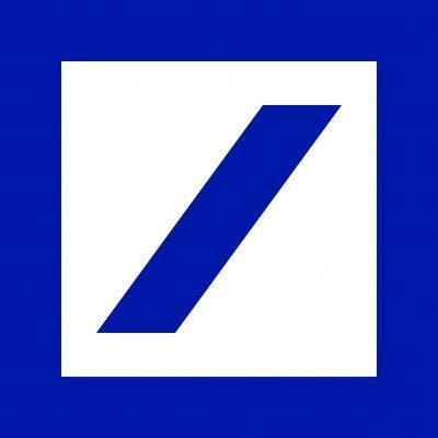 Deutsche-Bank-AG-Freiburg