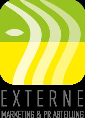 Externe-Marketing-PR-Abteilung
