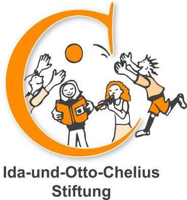 Ida-und-Otto-Chelius-Stiftung