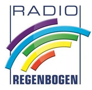 RR Logo_Claim_4c_Vektor
