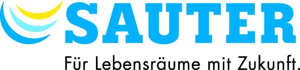 Sauter-Cumulus-GmbH