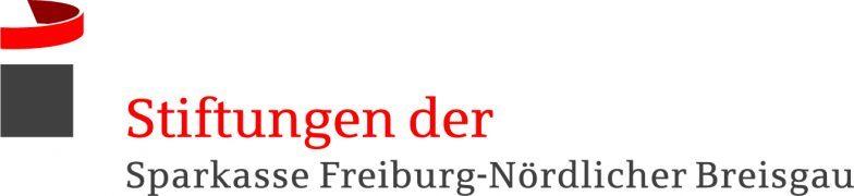 Sparkassen-Stiftung