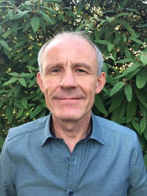 Stephan-Uwer