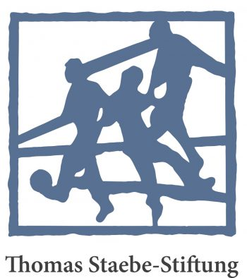 Thomas-Staebe-Stiftung