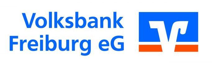 Volksbank-Freiburg-eG-scaled