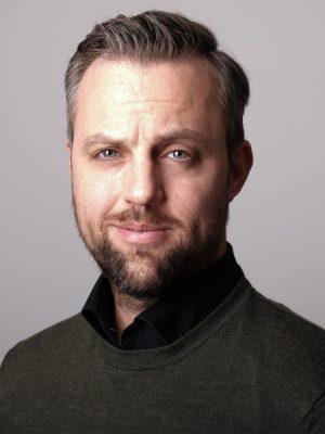 Robert Bischof 3