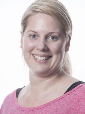 Silke Kleinhans