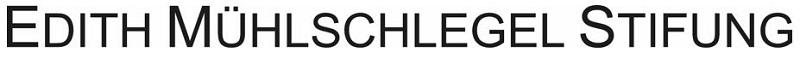 Mühlschlegel Logo
