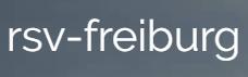 RSV-Freiburg