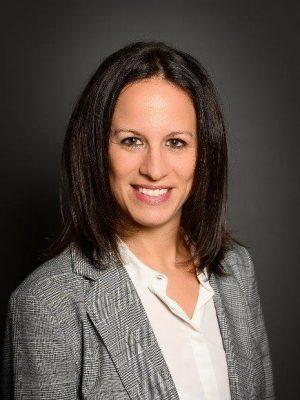 Claudia Röttele