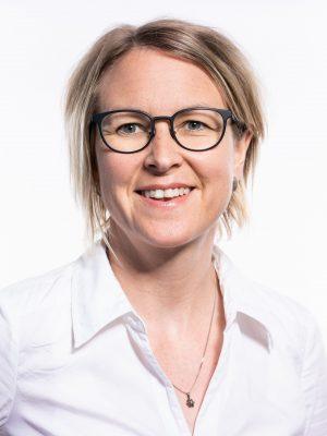 Christine_Schmidt-Brauch Neu 2