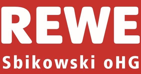 Rewe Peter Sbikowski oHG