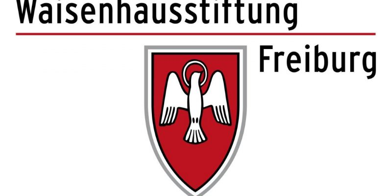 Waisenhaus-Logo